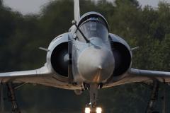 Militaire luchtvaart